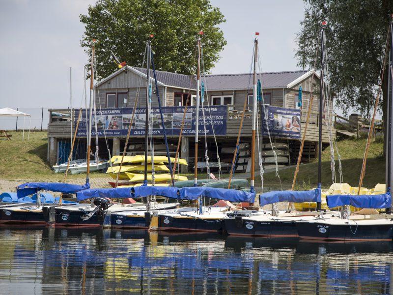 Sailcenter Limburg